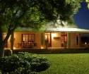 De Zeekoe Guest Farm , Oudtshoorn Accommodation