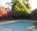 Belmont Bed and Breakfast, Addo Accommodation