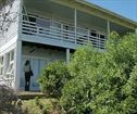 Ver-Weg, Brenton on Sea Accommodation