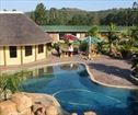 Thornycroft Lodge and Spa, Amalinda Accommodation