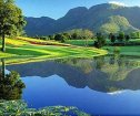 Fancourt Hotel & Country Club Estate, George Accommodation
