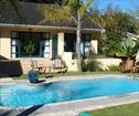 Fourways Guesthouse, George Accommodation
