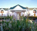 Protea Hotel King George, George Accommodation