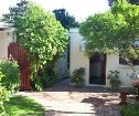 Eagle's Nest Bed & Breakfast, Grahamstown Accommodation