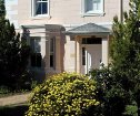 Evelyn Guest House, Grahamstown Accommodation