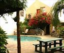 Hotel Victoria Mews, Grahamstown Accommodation
