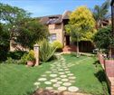 Jenny's Guest House, Grahamstown Accommodation