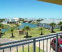 Jeffreys Bay Accommodation, Jeffreys bay Accommodation