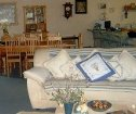 FOGYS, Kenton-on-sea Accommodation
