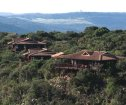 Kariega Game Reserve - Kariega Main Lodge , Kenton-on-sea Accommodation