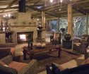 Kariega Game Reserve - Ukhozi Lodge, Kenton-on-sea Accommodation