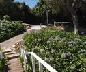 Agnar Cottage, Knysna Accommodation