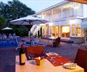 Cuninghams Island Guest House, Knysna Accommodation