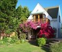 Dieu Donne Garden Cottage, Knysna Accommodation
