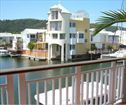 Isinga Luxury Apartment, Knysna Accommodation
