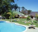 Knysna Hollow Country Estate, Knysna Accommodation