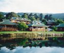 Knysna River Club, Knysna Accommodation