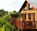 Knysna Tonquani Lodge & Spa, Knysna Accommodation