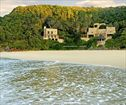 Pezula Private Castle, Knysna Accommodation
