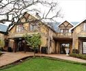 Portland Manor, Knysna Accommodation