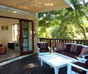 Syringa Tree Cottage, Knysna Accommodation
