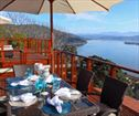 Viewpoint Villa, Knysna Accommodation