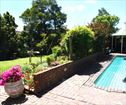 Wilson Street Lodge, Knysna Accommodation