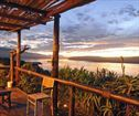 Mudlark River Front Lodge, Malgas Accommodation