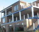 Amzee Bokmakierie Guest House, Mossel Bay Accommodation