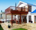 Aquamarine Guest House, Mossel Bay Accommodation