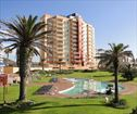 Diaz Beach Apartment, Mossel Bay Accommodation