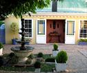 Aan de Brug Bed and Breakfast, Oudtshoorn Accommodation
