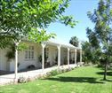 Best Little Guest House, Oudtshoorn Accommodation