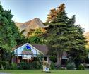 Outeniqua Travel Lodge, George Accommodation