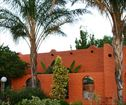 Cul De Sac Bed and Breakfast, Oudtshoorn Accommodation