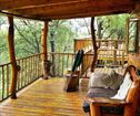 Riverside Guest Lodge, Oudtshoorn Accommodation