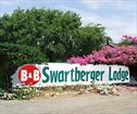 Swartberger Lodge , Oudtshoorn Accommodation