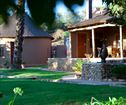 Thabile Lodge, Oudtshoorn Accommodation