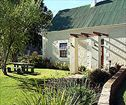 Wilgewandel Holiday Farm, Oudtshoorn Accommodation