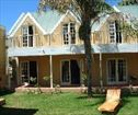 Yamkela Guest House, Oudtshoorn Accommodation