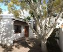 African Array Backpackers Lodge, Plettenberg Bay Accommodation