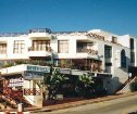 Bayview Hotel, Plettenberg Bay Accommodation