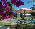 Bellamanga Country House, Plettenberg Bay Accommodation