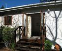 Henny's Cottage, Plettenberg Bay Accommodation