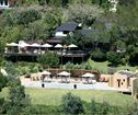 Hog Hollow Country Lodge, Plettenberg Bay Accommodation