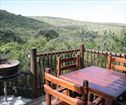 Mathyolweni Rest Camp, Addo Elephant Park Accommodation