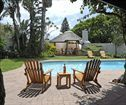 Bayside Guesthouse, Summerstrand Accommodation