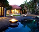 Singa Lodge, Summerstrand Accommodation