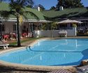 Tsitsikamma Village Inn, Tsitsikamma Accommodation