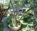 Tranquility Lodge, Tsitsikamma Accommodation